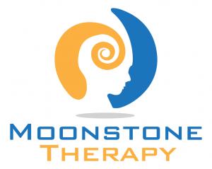 www.moonstonetherapy.com logo